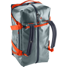 Eagle Creek Migrate Duffel 90l biwa lake blue